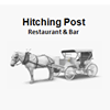 Hitching Post DC