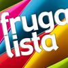 Frugalista