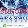 Stafford Air & Space Museum