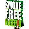 Tobacco Control Nigeria