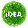 IDEA Campaign