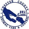 Chester County Animal Care & Control