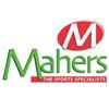 Mahers Sports