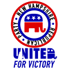 New Hampshire Republican State Committee