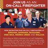 Fire & Rescue NSW Regional North 3 Command
