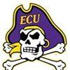ECU Pirate Club