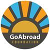 GoAbroad Foundation