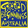 Good Beginnings Australia