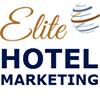 Elite Hotel Marketing