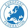 The Europarc Federation