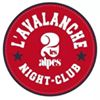 L'Avalanche Night Club