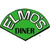 Elmo's Diner Carr Mill, Carrboro, NC