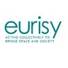 Eurisy