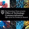 UT Austin Office of Technology Commercialization
