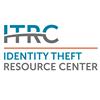Identity Theft Resource Center