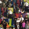 23 Division - Toronto Police Service
