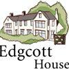 Edgcott House
