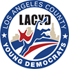 Los Angeles County Young Democrats