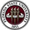 The Institute for Family Violence Studies at FSU's College of Social Work