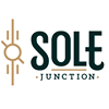 Sole Junction