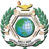 Daniel K. Inouye Asia-Pacific Center for Security Studies