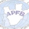 Association pour la Promotion de la Fille Burundaise