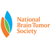 Colorado Brain Tumor Community