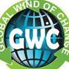 Global Wind of Change (G.W.C)