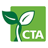 CTA - Technical Centre for Agricultural and Rural Cooperation