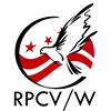 RPCV/W Returned Peace Corps Volunteers of Washington, DC