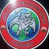 Owl's Nest Tea Room Diner