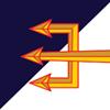 Expeditionary Strike Group THREE - ESG-3