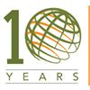 The Global FoodBanking Network thumb