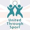 United Through Sport