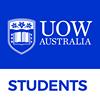 UOW Student Life