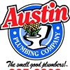 Austin Plumbing Company