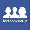 Facebook Politik und Gesellschaft