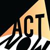 ActNow Arts Foundation