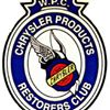 WPC Club, Inc. World's Largest MoPar Club.