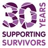 Manchester Torture Survivors Support Group