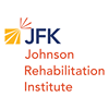 Johnson Rehabilitation Institute of JFK Medical Center