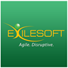 Exilesoft (Pvt) Limited thumb