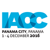 IACC International Anti-Corruption Conference