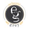 Eclectic Grey