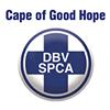 Cape of Good Hope SPCA