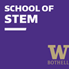 University Of Washington Bothell School of STEM