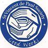 St Vincent de Paul Society Canberra/Goulburn