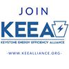 Keystone Energy Efficiency Alliance (KEEA)