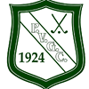 Palos Verdes Golf Club