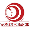 Women on Change